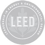 USGBC LEED rating program