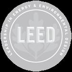 USGBC LEED rating program