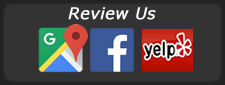 Review Us on Google+,Yelp and facebook